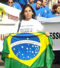 MARIA RACHELCOELHO