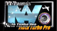 Flota NAV Turbo Pro