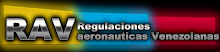 Regulaciones