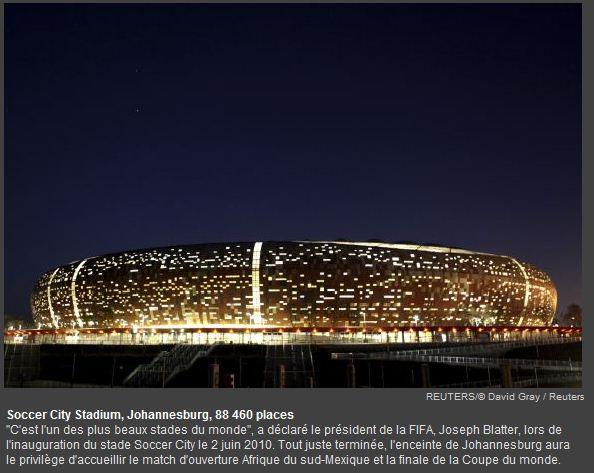 Dim diaspora ivoirienne de montpellier foot la coupe du monde debute aujourd 39 hui - Coupe du monde foot afrique du sud ...