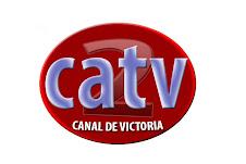 catv canal de victoria nueva pagina del canal