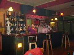 El Goloso Resto Snack Bar