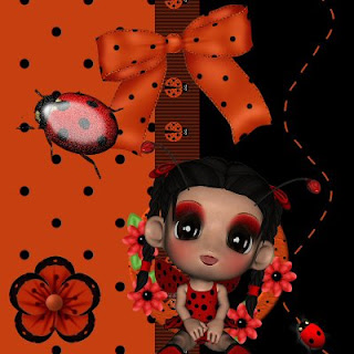 http://brandiscreations.blogspot.com/2009/04/ladybug-mini-kit.html