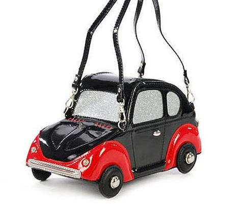 [Car-Shaped+Handbag+lets+fly+1.jpg]