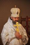 Sua Eminenza Mons. Innokentij
