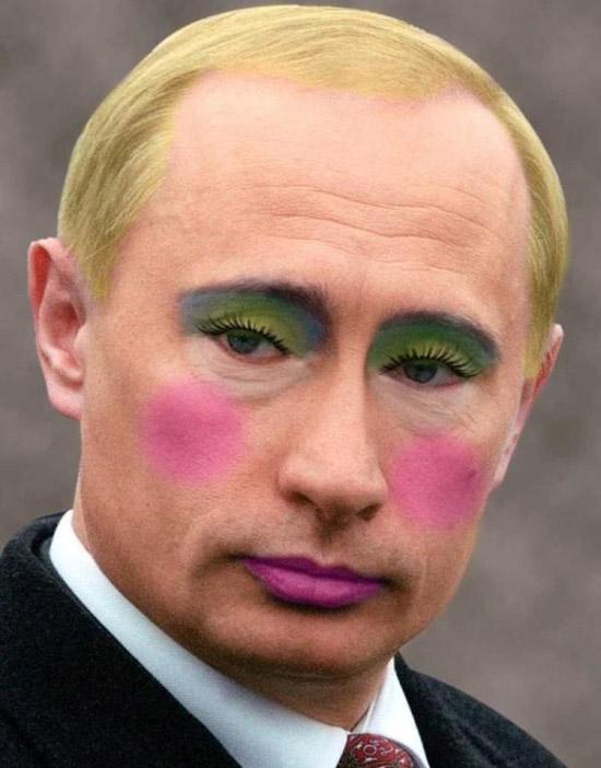 http://4.bp.blogspot.com/_bEOj2c4el8Y/SrZcWFWbiDI/AAAAAAAACpE/33kwAvY6MeY/s800/putin.makeup.jpg