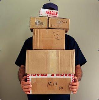 Prácticas recomendadas a la hora de mover tu sitio