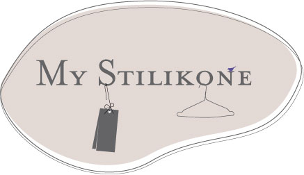 MY STILIKONE