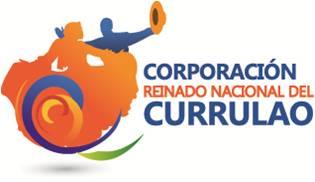 CORPOCURRULAO