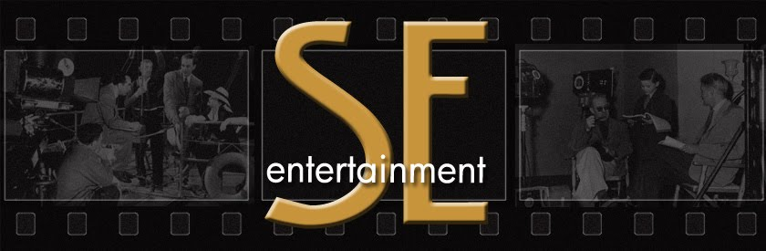 SE Entertainment Blog