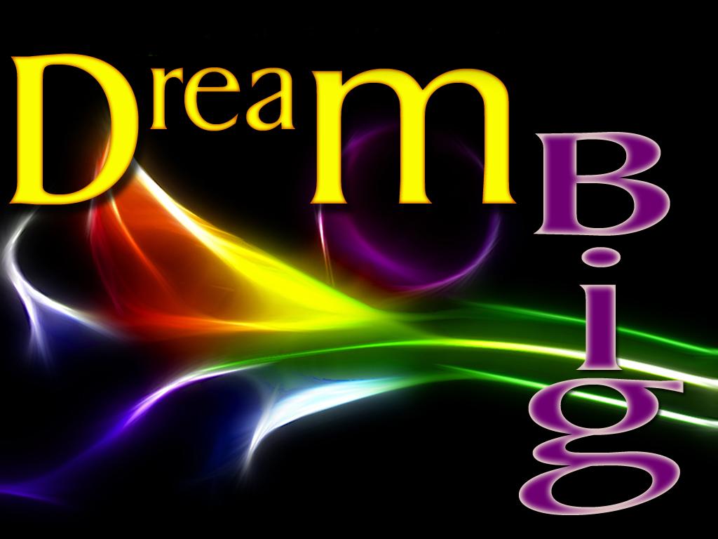 dream-big.jpg