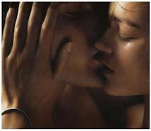 Creo que el amor debe de ser irresistible...