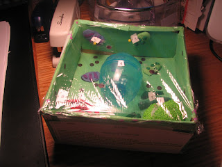 7Th Grade Science Cell Project http://lewisfamilypc.blogspot.com/2009/03/anatomy-of-plant-cell-by-matthew-lewis.html