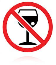 امنعوا الخمر في بلد الأزهر