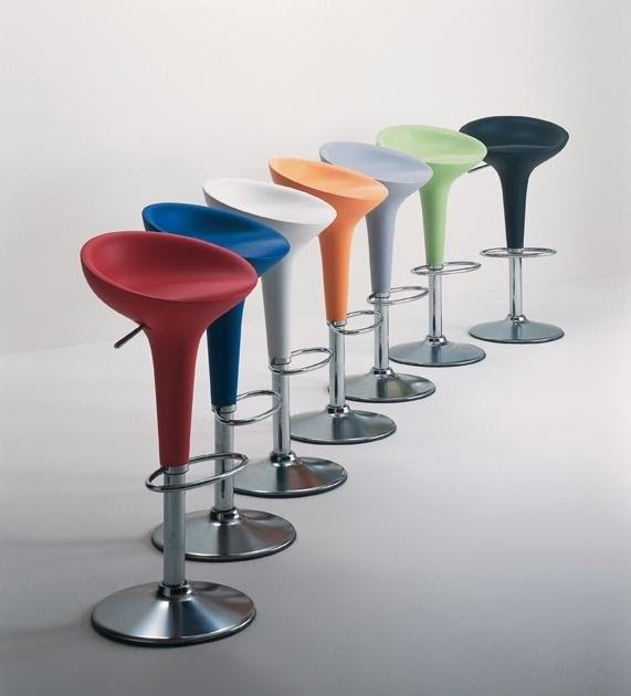 ArredaClick - Il blog sullarredamento italiano online: Italian design ...