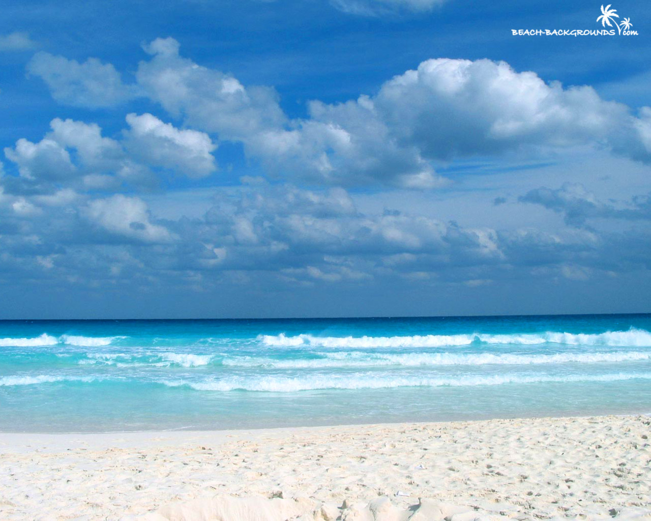 http://4.bp.blogspot.com/_bEs2Bos8R_Q/SxM5_97HT6I/AAAAAAAABFE/_v2hHQEegVQ/s1600/stunning-view-from-the-caribbean-beach-background-1280x1024.jpg