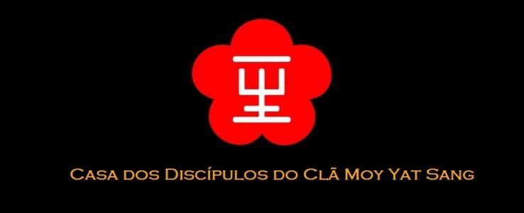 Casa dos Discípulos do Clã Moy Yat Sang