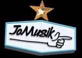 Jo-Musik