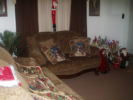 navidad2007