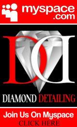 Diamond Detailing Myspace Group