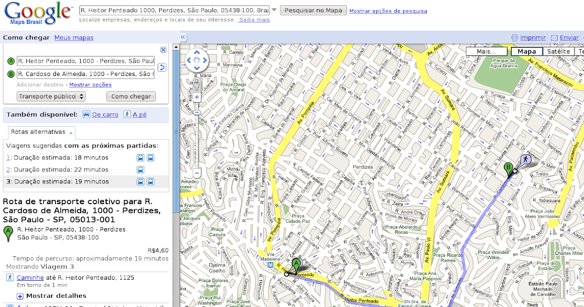 how to download maps on google maps