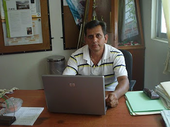 PROF. DAVID LÓPEZ BARRADAS