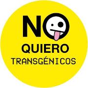NO QUIERO ALIMENTOS TRANSGENICOS