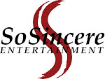 SOSINCERE ENTERTAINMENT TWITTER