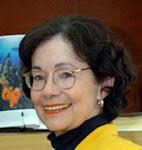 Ivonne Acosta Lespier