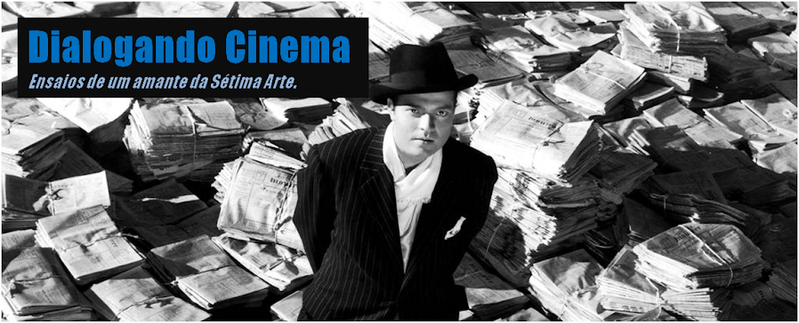DC - Dialogando Cinema