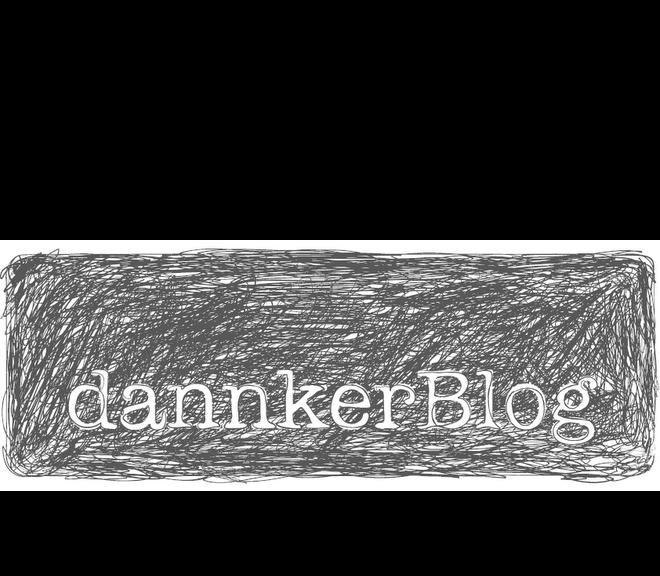 DannkerBlog