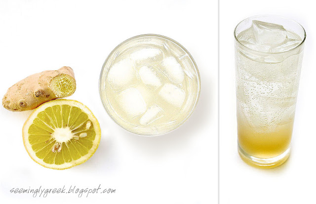 wowser Natural Ginger Drinks
