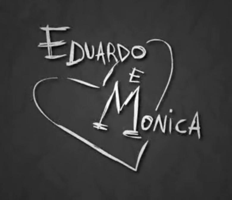 Operadora  Vivo lança o Eduardo e Mônica 2.0, Confira