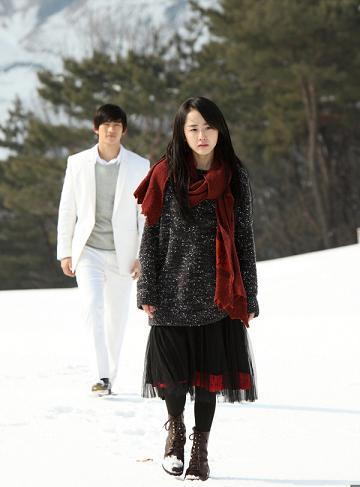 Drama Korea Cinderella Sister