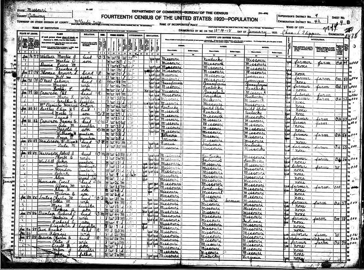 [R+B+Harrison+1920+Census.x]
