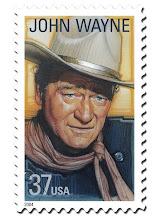 Stamps hall of fame