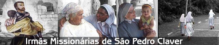 Irmãs Missionárias de São Pedro Claver