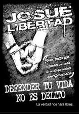 Josue Libertad