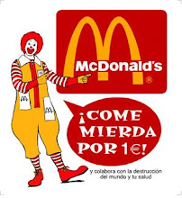 Mc MIERDA