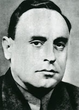 FERENC SZLASI