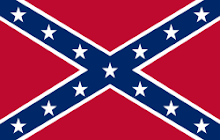 CONFEDERADOS