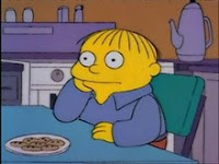 ralph_wiggum_in_thought.jpg