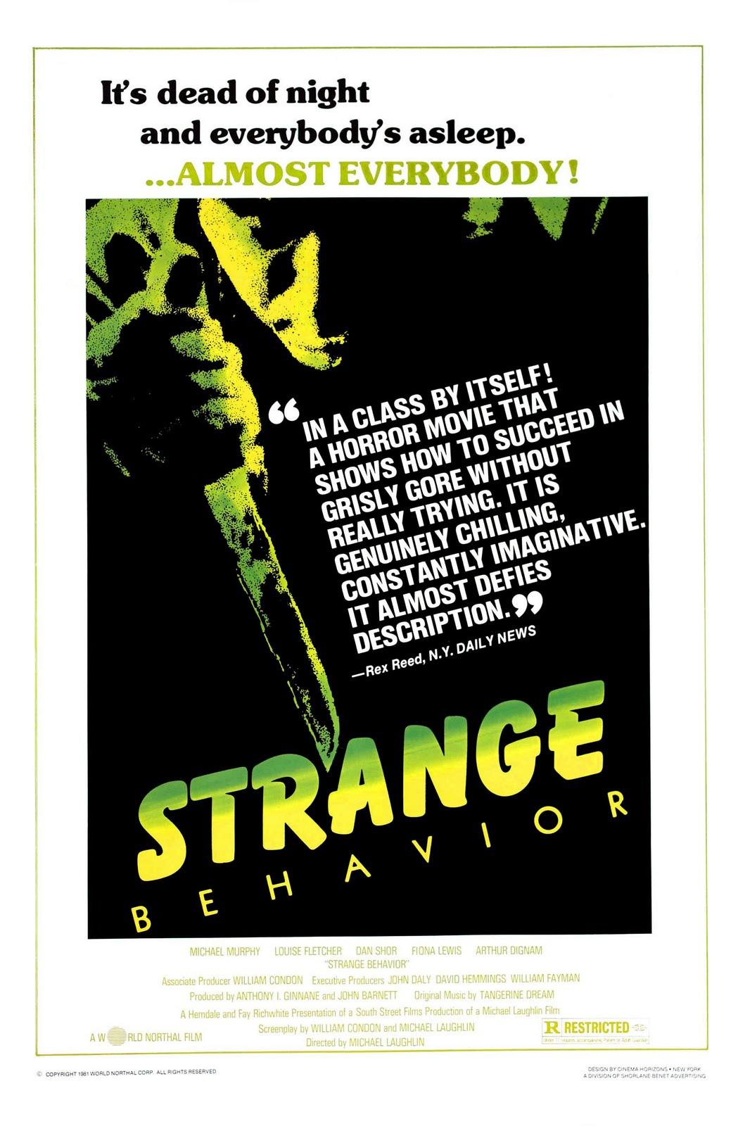 http://4.bp.blogspot.com/_bHSVCs9rX0A/TMsQFJYOAfI/AAAAAAAAKaY/fpyPQEOD8cQ/s1600/strange_behavior_poster_01.jpg