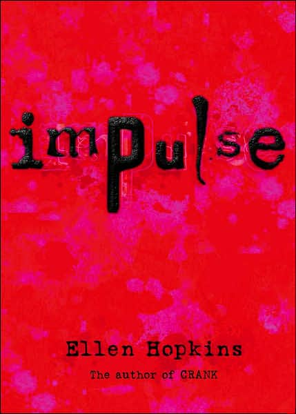 impulse ellen hopkins