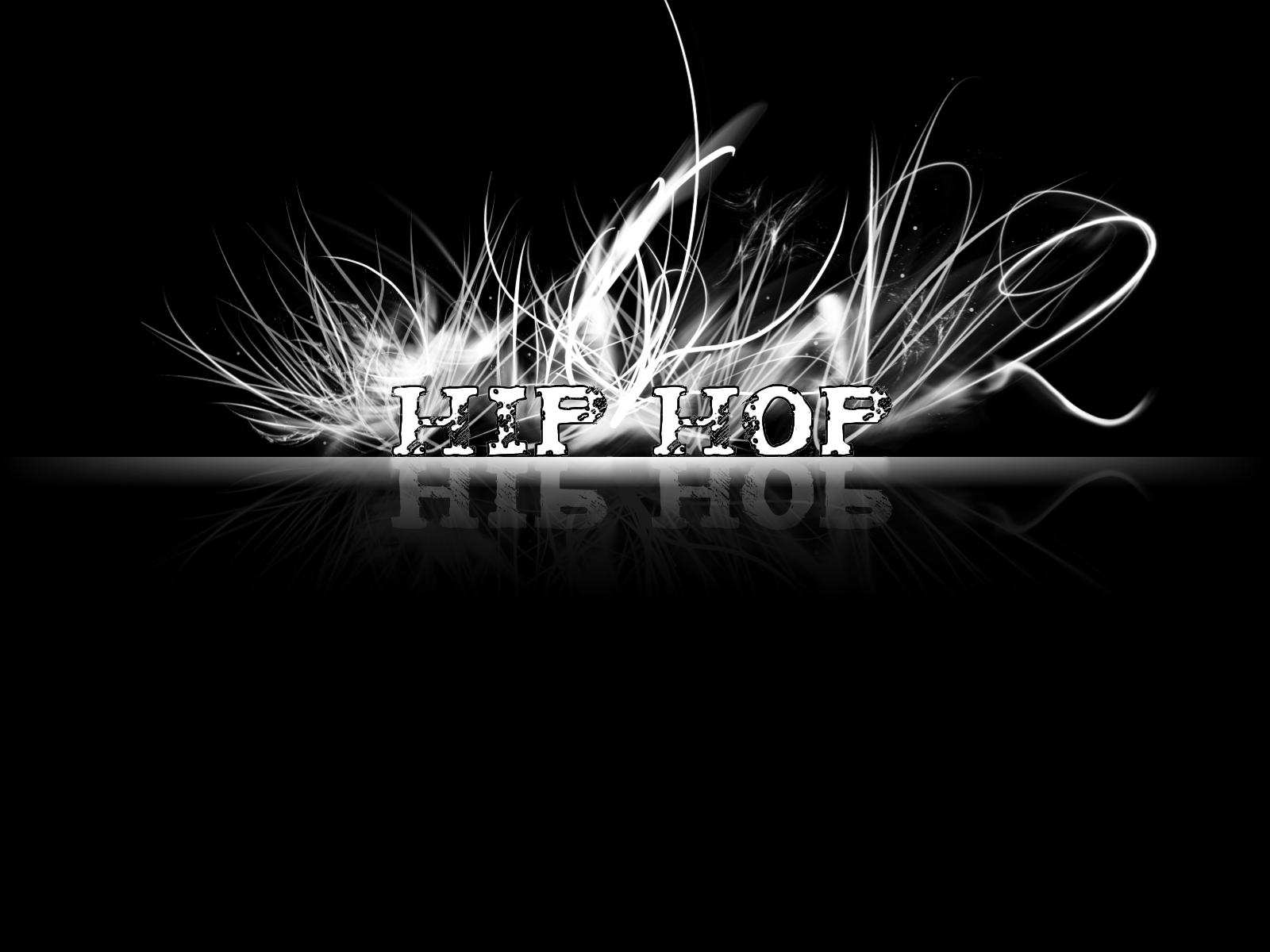 http://4.bp.blogspot.com/_bHbQm-RNcB8/TQgcwNuulMI/AAAAAAAACvs/F26-473Tspg/s1600/img-wallpapers-hip-hop-clubadmin-12348.jpg