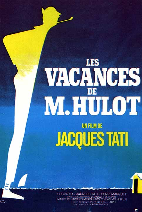 Watch playtime (1967) : full movie online free jacques tati 2019s gloriously choreographed