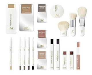 Natural Organic Cosmetics Australia