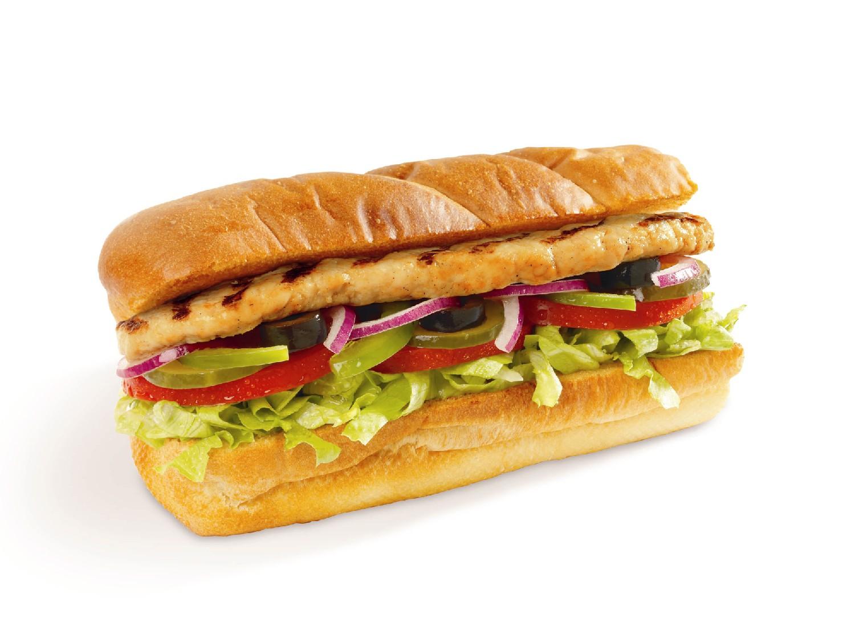 Subway-Oven-Roasted-Chicken.jpg