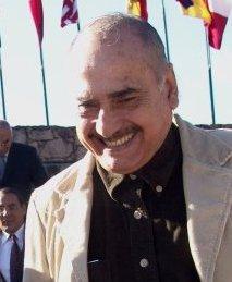 Saludo del Mtro. Óscar Oliva desde Chiapas
