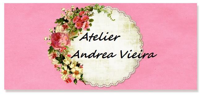 Atelier Andrea Vieira
